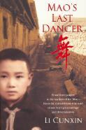 Mao's last dancer / Li Cunxin