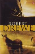 Our sunshine / Robert Drewe