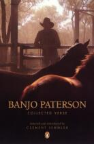 Banjo Paterson : collected verse
