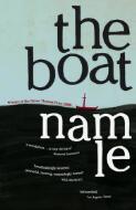 The boat / Nam Le