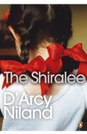 The Shiralee / D'Arcy Niland