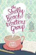 The Shelly Beach writers' group / June Loves