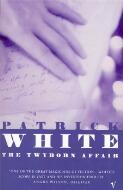 The Twyborn affair / Patrick White