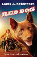 Red dog / Louis de Bernières ; illustrated by Alan Baker