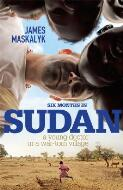 Six months in Sudan : a young doctor in a war-torn village / James Maskalyk