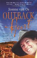 Outback heart / Joanne van Os