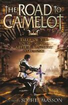 The Road To Camelot.