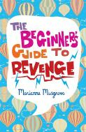 The beginner's guide to revenge / Marianne Musgrove