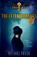 The extinction gambit / Michael Pryor