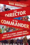 The director is the commander / Anna Broinowski
