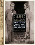 Grand obsessions : the life and work of Walter Burley Griffin and Marion Mahony Griffin / Alasdair McGregor