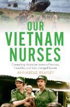 Our Vietnam Nurses.