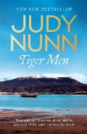 Tiger men / Judy Nunn