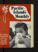 Advertising (1 May 1964)