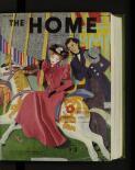 PERSONAL AND SOCIAL (1 April 1940)