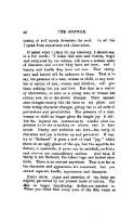 Answer : a philosophical essay / by W.J. Chidley. - Page 60