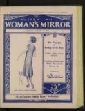 Elizabeth Fry A Reformer of Women's Prisons. (12 January 1926)