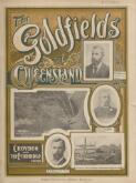 The goldfields of Queensland