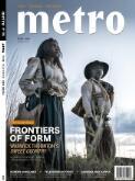 Metro (Melbourne, Vic. : 1974)