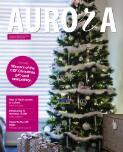 Aurora (Newcastle, N.S.W. : Online)