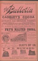 [?] (23 July 1892)