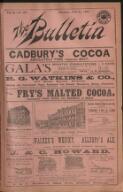 Society (24 June 1893)
