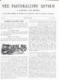 Obituary. Mr. Archibald Fisken (15 June 1907)