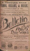 SOCIAL (19 June 1886)