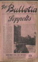 Alden's Angelo. (18 October 1950)