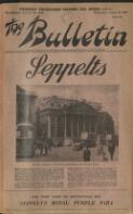 Towards an Australian Edward Thomas (19 August 1953)