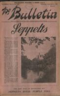 Reviewed Briefly (9 September 1953)