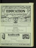 N.S.W. Teachers' Federation. (28 May 1934)