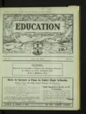 N.S.W.Teachers' Federation. (16 July 1934)