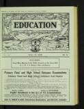 N.S.W. Teachers' Federation. (15 April 1935)