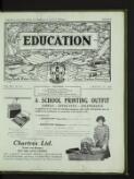 MEMBERSHIP LIST to 3-7-'31 (15 July 1931)