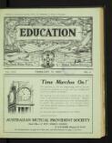 N. S. W. Teachers' Federation (17 February 1937)