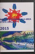 COLLEGE SPECIAL EVENTS: INJINOO JUNIOR AWARDS (1 January 2015)