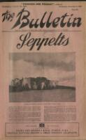 Talkies (8 December 1954)