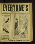 Dismal Dan. (24 March 1920)