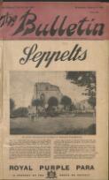 Women's letters (4 January 1950)