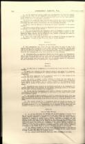 Government gazette of Western Australia.