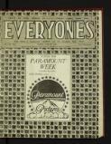 Melbourne Notes. (28 June 1922)