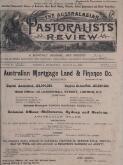 Advertising (15 August 1892)