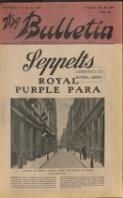 Advertising (22 May 1946)