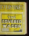 Queensland. Week Ending, October 5th. (10 October 1923)