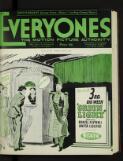 Henry Ellis, Pioneer Showman, Passes