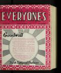 BIRCH. CARROLL AND COYLE CIRCUIT. (9 September 1925)