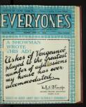 Advertising (18 June 1924)