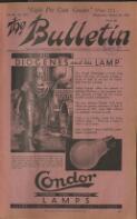 Slavin and Jackson. (20 January 1937)