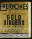 "Van Dyke Completes ""Eskimo"" for M-G-M (25 October 1933)"